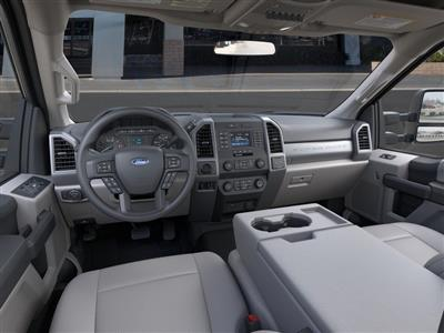 2020 F-250 Regular Cab 4x2, Cab Chassis #2A64468 - photo 9