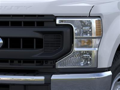 2020 F-250 Regular Cab 4x2, Cab Chassis #2A90615 - photo 18