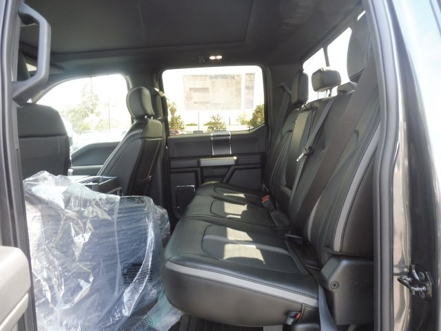 2019 F-250 Crew Cab 4x4,  Pickup #2B04895 - photo 11