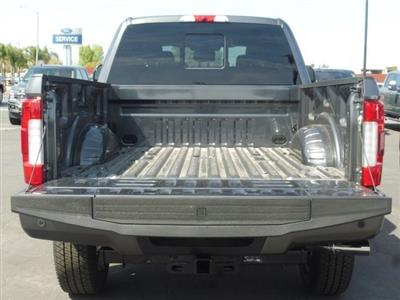 2019 F-250 Crew Cab 4x4,  Pickup #2B04895 - photo 12