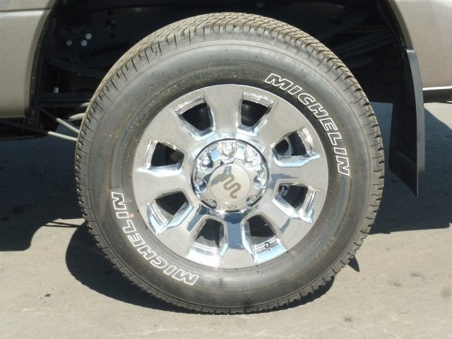 2019 F-250 Crew Cab 4x4, Pickup #2B09214 - photo 6