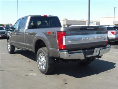 2019 F-250 Crew Cab 4x4, Pickup #2B09214 - photo 2