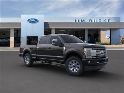 2019 F-250 Crew Cab 4x4,  Pickup #2B37686 - photo 8
