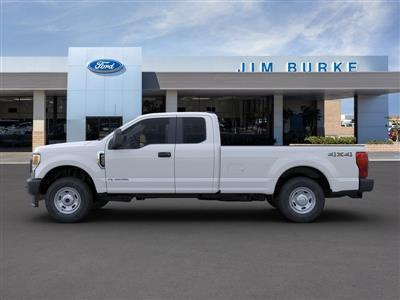 2020 F-250 Super Cab 4x4, Pickup #2B42305 - photo 4