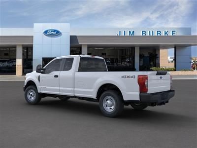 2020 F-250 Super Cab 4x4, Pickup #2B42305 - photo 2