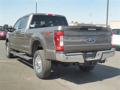 2019 F-250 Crew Cab 4x4, Pickup #2B43206 - photo 2