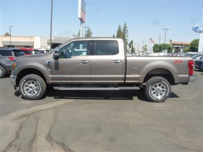 2019 F-250 Crew Cab 4x4, Pickup #2B43206 - photo 4