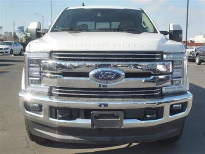 2019 F-250 Crew Cab 4x4, Pickup #2B44899 - photo 3