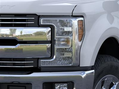 2019 F-250 Crew Cab 4x4, Pickup #2B76544 - photo 18