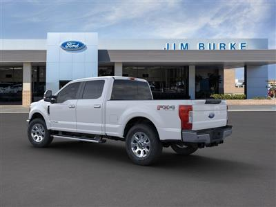 2019 F-250 Crew Cab 4x4, Pickup #2B76544 - photo 2