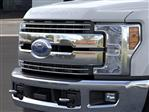 2019 F-250 Crew Cab 4x4, Pickup #2B76544 - photo 17