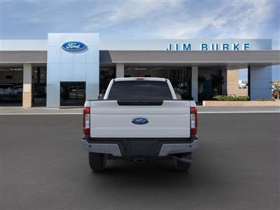 2019 F-350 Crew Cab 4x4, Pickup #3B87255 - photo 5