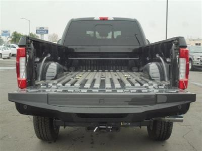 2019 F-350 Crew Cab 4x4, Pickup #3B99088 - photo 11