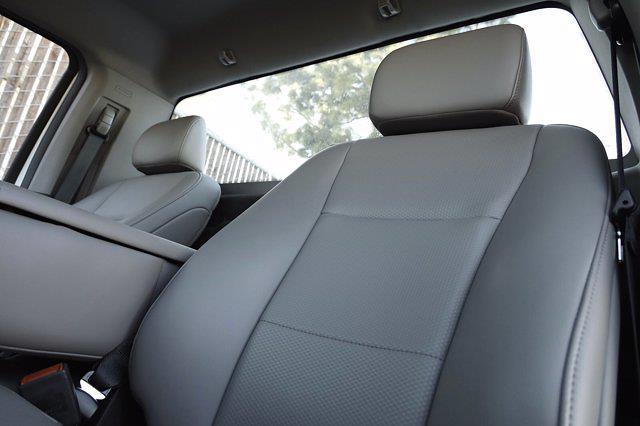 2020 Ford F-350 Regular Cab DRW 4x2, Scelzi Welder Body #3G14458 - photo 17