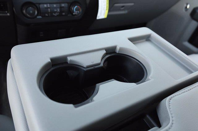 2020 Ford F-350 Regular Cab DRW 4x2, Scelzi Welder Body #3G14458 - photo 23