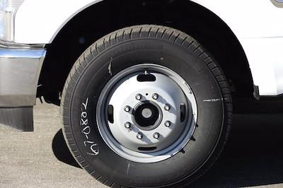 2020 Ford F-350 Regular Cab DRW 4x2, Scelzi Welder Body #3G14458 - photo 13