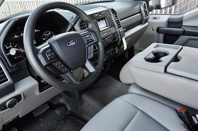 2020 Ford F-350 Regular Cab DRW 4x2, Scelzi Welder Body #3G14458 - photo 15