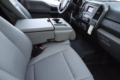 2020 Ford F-350 Regular Cab DRW 4x2, Scelzi Welder Body #3G14458 - photo 18