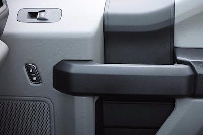 2020 Ford F-350 Regular Cab DRW 4x2, Scelzi Welder Body #3G14458 - photo 19