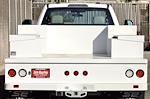 2020 Ford F-350 Regular Cab DRW 4x2, Scelzi Welder Body #3G14458 - photo 7