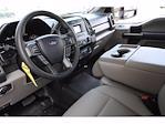 2021 Ford F-350 Regular Cab DRW 4x2, Scelzi WFB Platform Body #3G76453 - photo 14