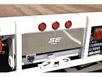 2021 Ford F-350 Regular Cab DRW 4x2, Scelzi WFB Platform Body #3G76453 - photo 9
