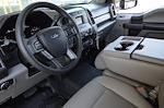 2019 Ford F-350 Regular Cab DRW 4x2, Scelzi WFB Platform Body #3G80997 - photo 10