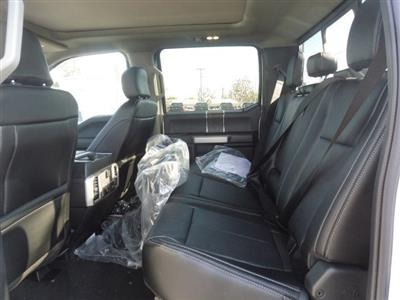 2020 F-450 Crew Cab DRW 4x4, Pickup #4D21037 - photo 9