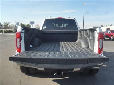 2020 F-450 Crew Cab DRW 4x4, Pickup #4D21037 - photo 12