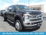 2019 F-450 Crew Cab DRW 4x4,  Pickup #4D74723 - photo 1