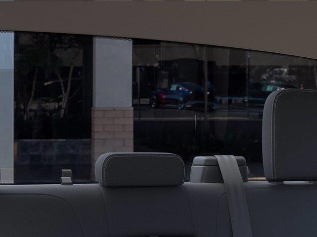 2021 Ford Ranger SuperCrew Cab 4x2, Pickup #4E18195 - photo 14