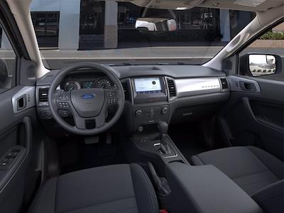 2021 Ford Ranger SuperCrew Cab 4x2, Pickup #4E18195 - photo 16