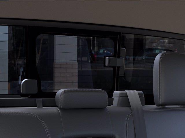 2021 Ford Ranger SuperCrew Cab 4x2, Pickup #4E38815 - photo 12