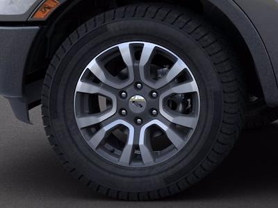 2021 Ford Ranger SuperCrew Cab 4x2, Pickup #4E38815 - photo 7