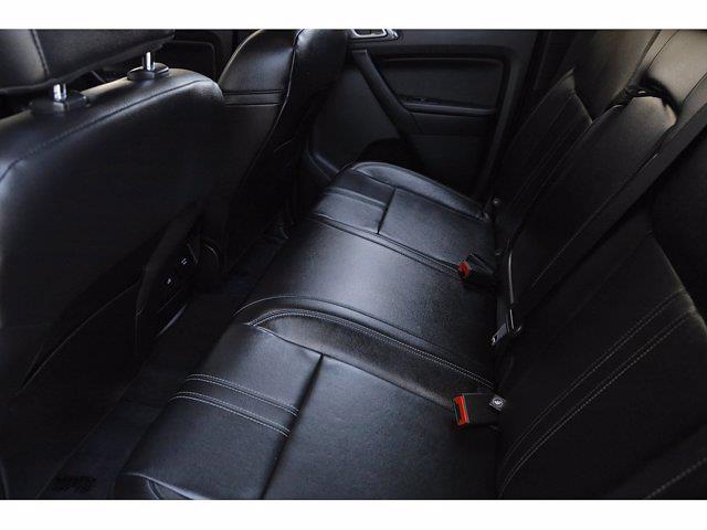 2019 Ford Ranger SuperCrew Cab 4x4, Pickup #T25007 - photo 15
