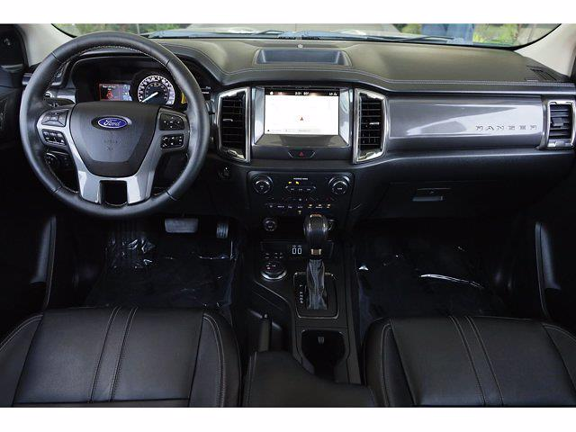 2019 Ford Ranger SuperCrew Cab 4x4, Pickup #T25007 - photo 16