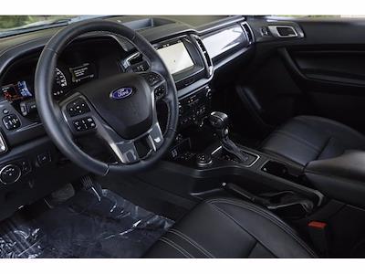 2019 Ford Ranger SuperCrew Cab 4x4, Pickup #T25007 - photo 11