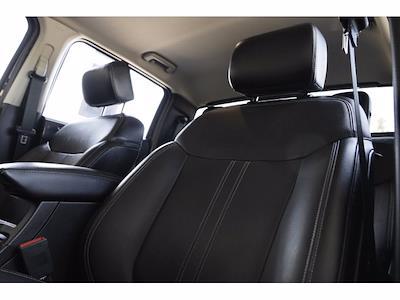 2019 Ford Ranger SuperCrew Cab 4x4, Pickup #T25007 - photo 14