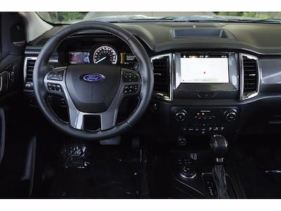 2019 Ford Ranger SuperCrew Cab 4x4, Pickup #T25007 - photo 17