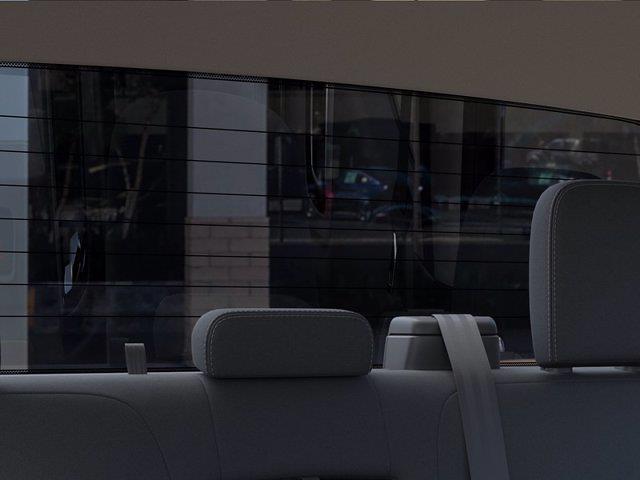 2021 Ford Ranger SuperCrew Cab 4x4, Pickup #4F18203 - photo 12