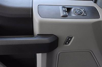 2020 Ford F-450 Regular Cab DRW 4x2, Scelzi WFB Platform Body #4G09265 - photo 17