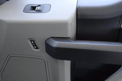 2020 Ford F-450 Regular Cab DRW 4x2, Scelzi WFB Platform Body #4G09265 - photo 20