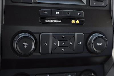 2020 Ford F-450 Regular Cab DRW 4x2, Scelzi WFB Platform Body #4G09265 - photo 22