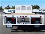 2019 F-450 Regular Cab DRW 4x2,  Scelzi WFB Platform Body #4G89928 - photo 5