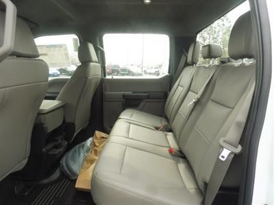 2019 F-550 Crew Cab DRW 4x4, Cab Chassis #5H56993 - photo 5