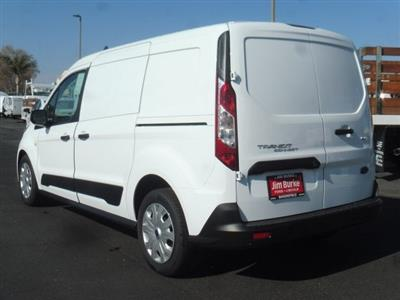 2020 Transit Connect, Empty Cargo Van #7F57716 - photo 8