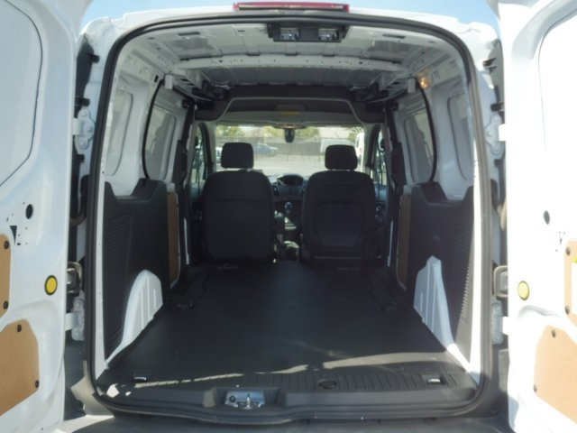 2019 Transit Connect 4x2,  Passenger Wagon #9F92246 - photo 1