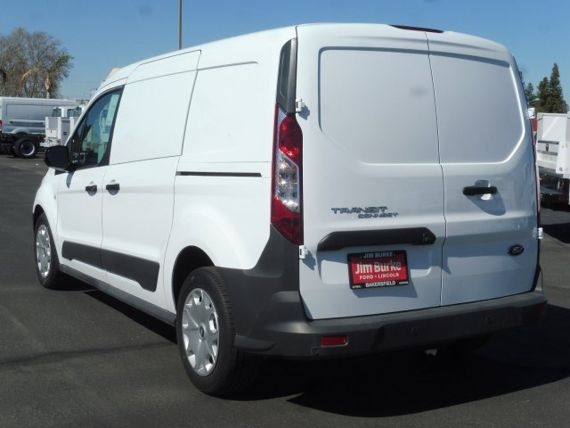2019 Transit Connect 4x2, Passenger Wagon #9F92246 - photo 8