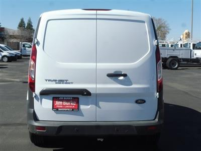 2019 Transit Connect 4x2, Passenger Wagon #9F92246 - photo 7