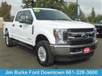 2018 F-250 Crew Cab 4x4, Pickup #P17157 - photo 1